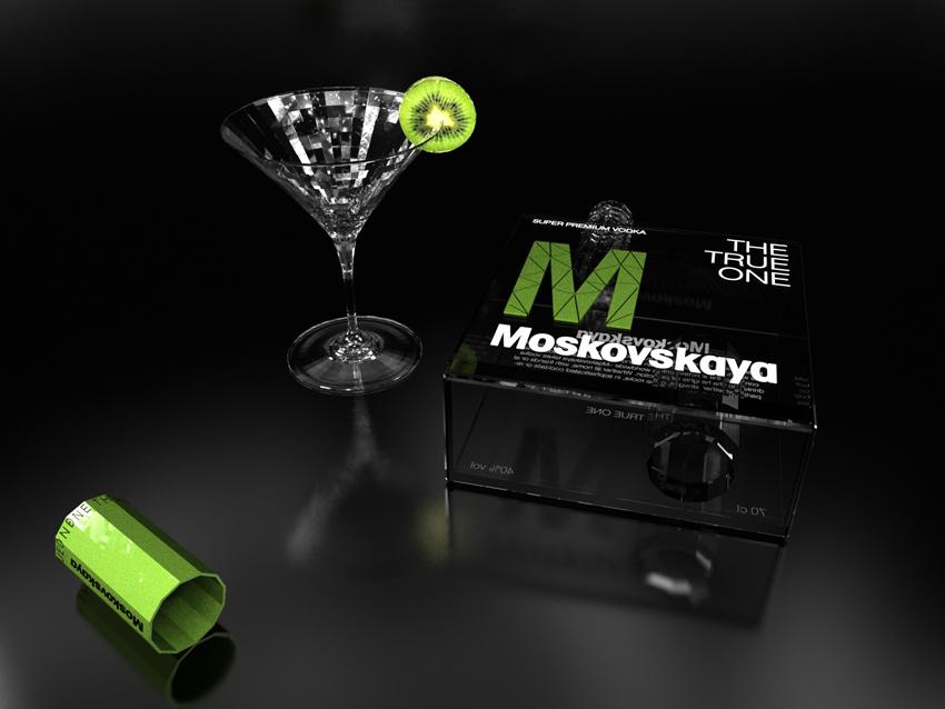 069-moskovskaya 03